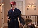 Mērija Popinsa atgriežas - Pixie Davies , Nathanael Saleh