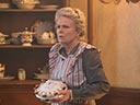 Mērija Popinsa atgriežas - Joel Dawson , Julie Walters
