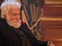 Mērija Popinsa atgriežas - Julie Walters , Meryl Streep