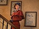 Mērija Popinsa atgriežas - Colin Firth , Jeremy Swift