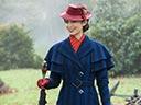 Mērija Popinsa atgriežas - Dick Van Dyke , Angela Lansbury