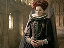 Marija, Skotijas karaliene - Margot Robbie , John Ramm