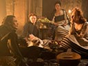 Marija, Skotijas karaliene - Simon Russell Beale , Abby Cassidy