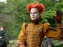 Marija, Skotijas karaliene - Shalisha James-Davis , Maria Dragus