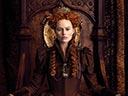 Marija, Skotijas karaliene - Maria Dragus , Eileen O'Higgins