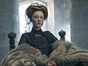 Marija, Skotijas karaliene - Greg Miller Burns