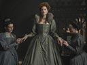 Marija, Skotijas karaliene -