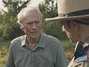 Narkokurjers - Clint Eastwood , Michael Peña