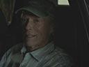 Narkokurjers - Taissa Farmiga , Andy Garcia