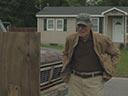 Narkokurjers - Andy Garcia , Alison Eastwood