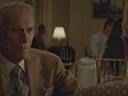 Narkokurjers - Alison Eastwood , Laurence Fishburne