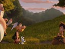 Asteriks: Brīnumdziras noslēpums - Alex Lutz , Alexandre Astier