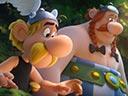 Asteriks: Brīnumdziras noslēpums - Alexandre Astier , Elie Semoun