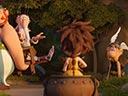 Asteriks: Brīnumdziras noslēpums - Elie Semoun , Daniel Mesguich