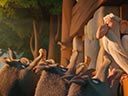 Asteriks: Brīnumdziras noslēpums - Lionnel Astier , Florence Foresti