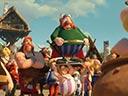 Asteriks: Brīnumdziras noslēpums - Gérard Hernandez , Antoine Lelandais