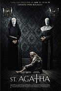 St. Agatha, Darren Lynn Bousman
