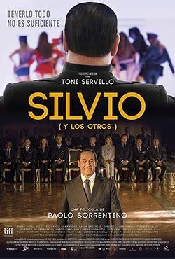 Silvio - Paolo Sorrentino
