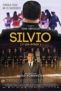 Silvio, Paolo Sorrentino