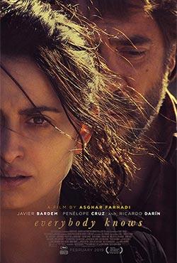 Лабиринты прошлого - Asghar Farhadi