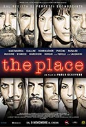 The Place, Paolo Genovese