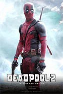 Deadpool 2, David Leitch