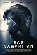 Bad Samaritan, Dean Devlin