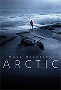 Arctic, Joe Penna
