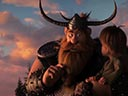 How to Train Your Dragon 3: The Hidden World movie - Picture 2