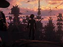 How to Train Your Dragon 3: The Hidden World movie - Picture 4