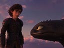 How to Train Your Dragon 3: The Hidden World movie - Picture 5