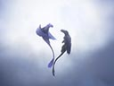 How to Train Your Dragon 3: The Hidden World movie - Picture 6