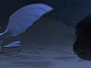 How to Train Your Dragon 3: The Hidden World movie - Picture 7