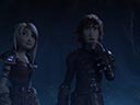 How to Train Your Dragon 3: The Hidden World movie - Picture 8
