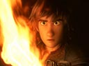 How to Train Your Dragon 3: The Hidden World movie - Picture 9