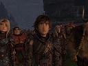 How to Train Your Dragon 3: The Hidden World movie - Picture 10