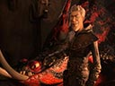 How to Train Your Dragon 3: The Hidden World movie - Picture 11