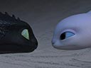 How to Train Your Dragon 3: The Hidden World movie - Picture 12