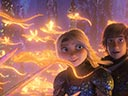 How to Train Your Dragon 3: The Hidden World movie - Picture 13