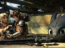 How to Train Your Dragon 3: The Hidden World movie - Picture 15