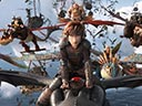 How to Train Your Dragon 3: The Hidden World movie - Picture 18