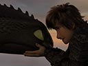 How to Train Your Dragon 3: The Hidden World movie - Picture 19