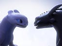 How to Train Your Dragon 3: The Hidden World movie - Picture 20