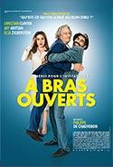 Atplestām rokām, Philippe de Chauveron