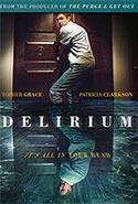 Delirium, Dennis Iliadis