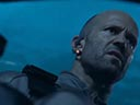 The Meg movie - Picture 5