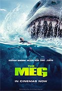 The Meg, Jon Turteltaub