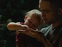 High Life movie - Picture 7