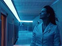 High Life movie - Picture 8