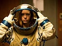 High Life movie - Picture 9